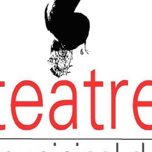 Teatro Municipal de lEscorxador de Lleida