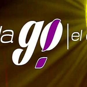Sala Go! (Cerrado permanentemente)