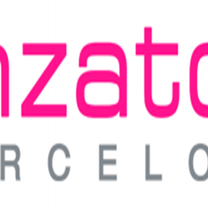 Danzatoria Club