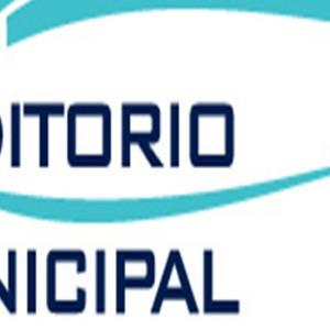 Imagen de Auditorio Municipal de Ourense