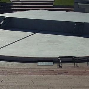 Auditorio Parque Juan Carlos I