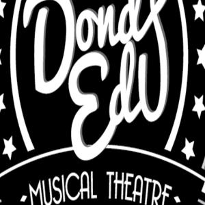 Donde Edu Musical Theatre