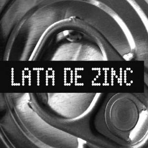 Asociación Lata de Zinc