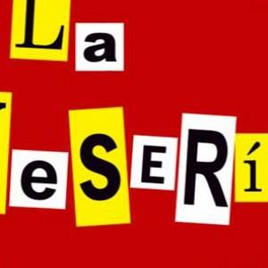 Bar La Yesería de Murcia