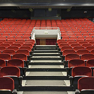 Teatro y Cines Ortega