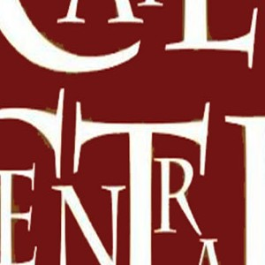 Imagen de Café Teatro Central