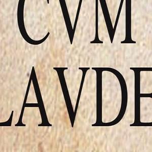 Discoteca Cvm Lavde