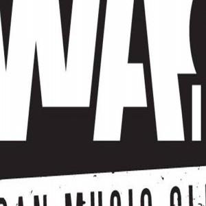Swag Ibiza