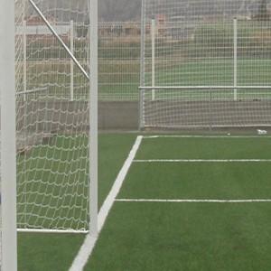 Campo de Fútbol del Noulas