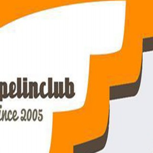 Zeppelin Club