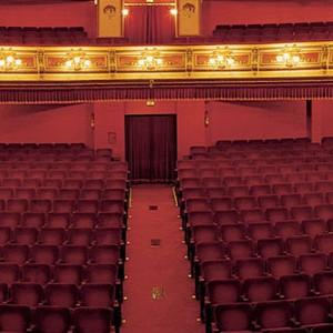 Teatro Principal Antzokia (Vitoria)