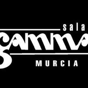 Sala Gamma