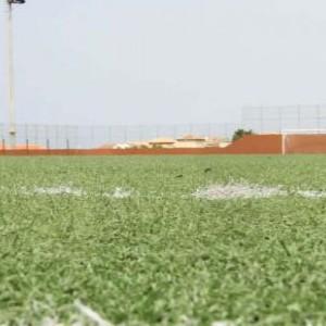 Campo de Futbol de Adeje