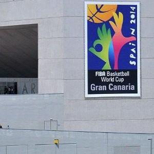 Imagen de Gran Canaria Arena