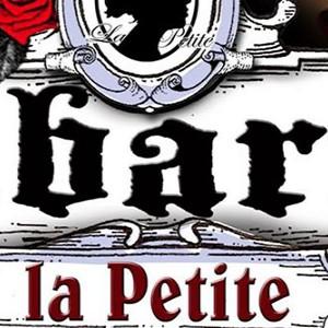Sala de conciertos Cabaret La Petite