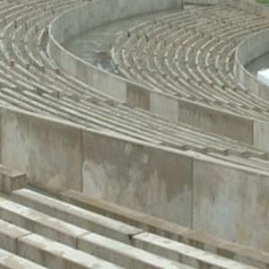 Auditorio Municipal de Ponferrada