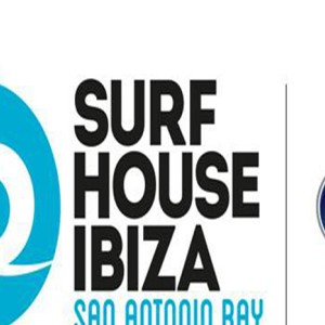 Club Surf House