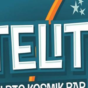 Satelite - T