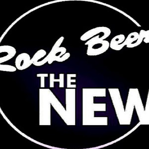 Sala Rock beer The New