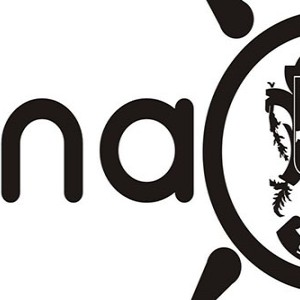 Discoteca Sala Manaos