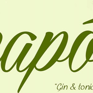 Sala Chapó. Gin & Tonic Premium Bar