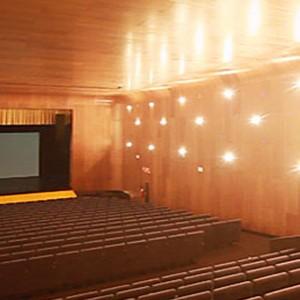 Teatro Florida de Algeciras