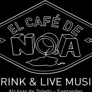 La Sala Cantabria de Santander (Café de Noa)