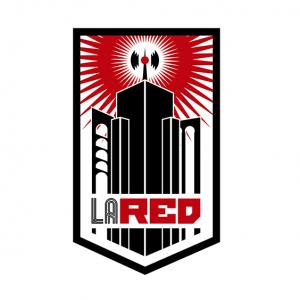 La Red Club