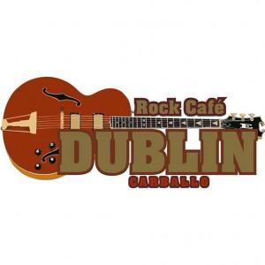 Rock Café y Sala Dublin de Carballo