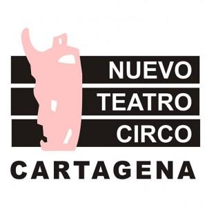 Nuevo Teatro Circo de Cartagena