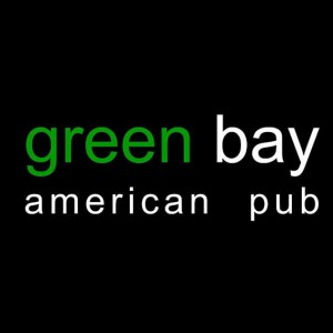 Green Bay American Pub