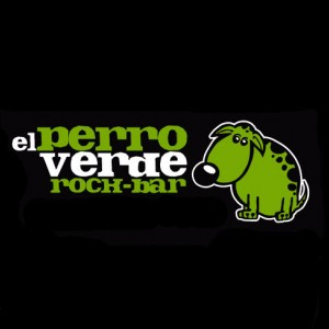 Perro Verde Rock Bar