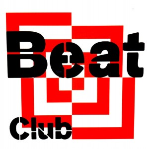 Sala Beat Club (Reabierta Solo Eventos)