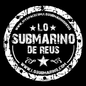 Imagen de Lo Submarino de Reus
