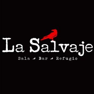 Imagen de La Salvaje, Sala, Bar y Refugio en Oviedo