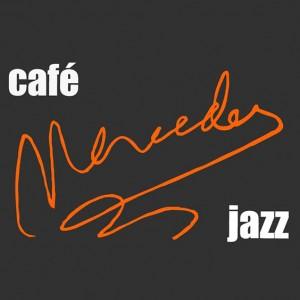 Café Mercedes Jazz
