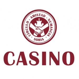 Casino  de Soria Círculo Amistad Numancia