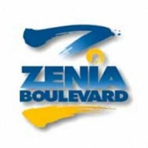 Centro Comercial Zenia Boulevard