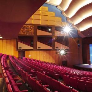 Imagen de Auditorio de Palma de Mallorca