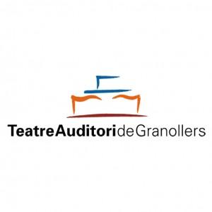 Teatro auditorio municipal de Granollers