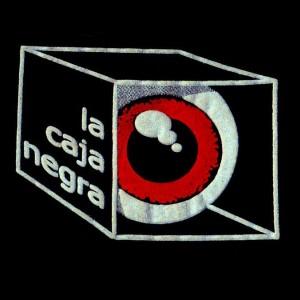 Bar Caja Negra