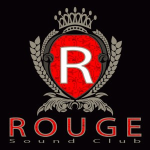 Sala Rouge Sound Club