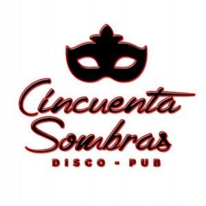 Discoteca 50 Sombras