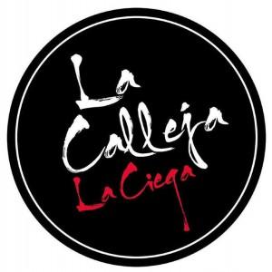 Bar La Calleja La Ciega