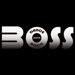 Sala Boss