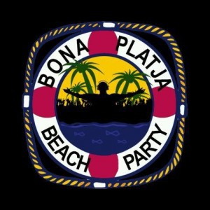 Bona Platja Beach Club