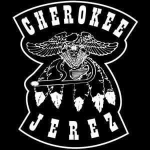 Motoclub Cherokee Jerez