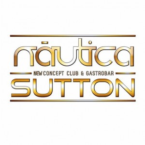 Club Social Nautica the Sutton de Almería