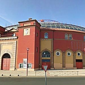 León Arena - Plaza de Toros
