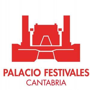 Imagen de Palacio de Festivales de Cantabria